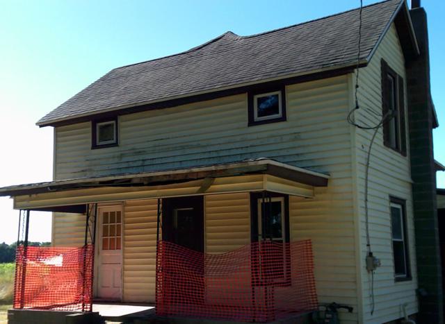 654 126th Avenue, Shelbyville, MI 49344 (MLS #18046516) :: Carlson Realtors & Development
