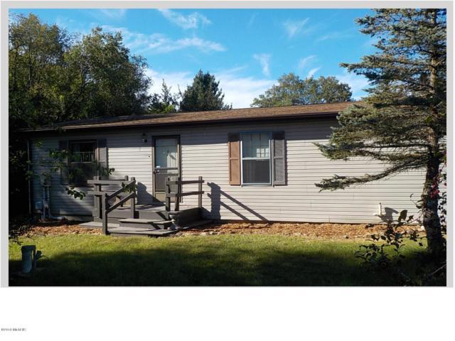 10280 E G Avenue, Richland, MI 49083 (MLS #18046533) :: JH Realty Partners