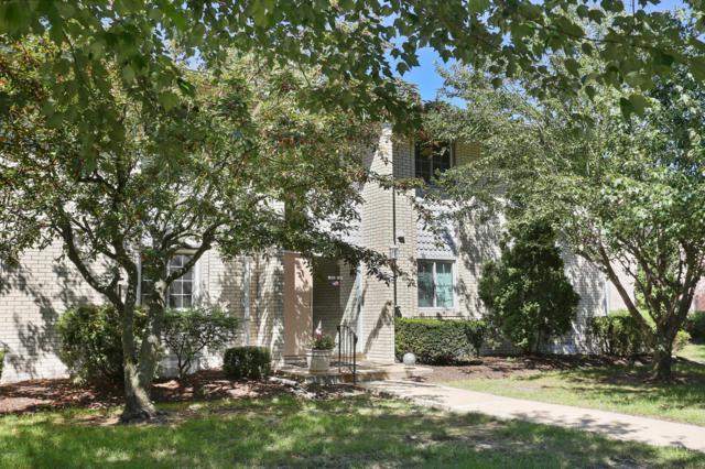 910 Birchtree Lane, Michigan City, IN 46360 (MLS #18046637) :: Deb Stevenson Group - Greenridge Realty
