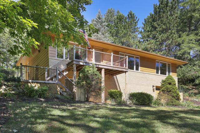 6 E Ripplewater, Beverly Shores, IN 46301 (MLS #18046639) :: Deb Stevenson Group - Greenridge Realty