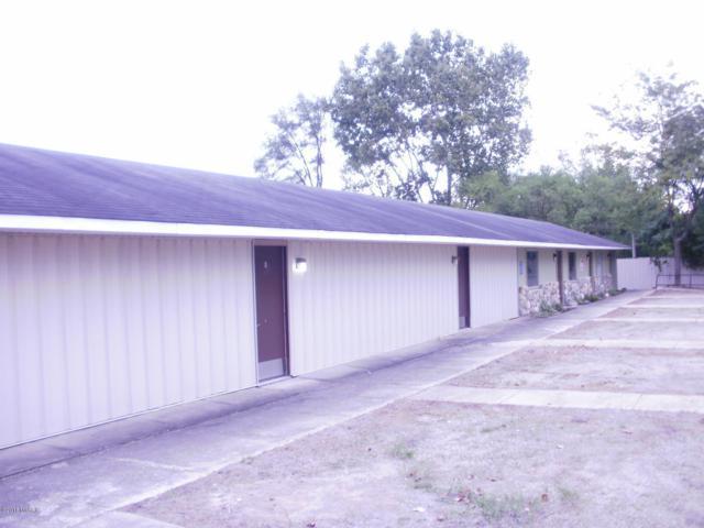 28 S Edison Street, Battle Creek, MI 49015 (MLS #18046662) :: JH Realty Partners