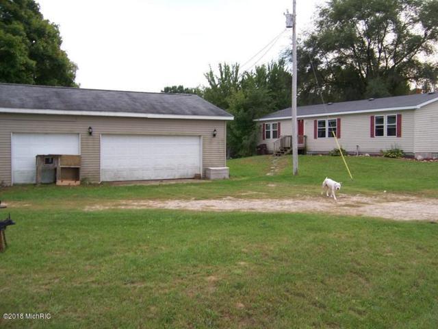 5489 Gravel Ridge Road, Coral, MI 49322 (MLS #18046678) :: Carlson Realtors & Development