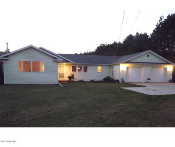 59588 Long Lake Road, Colon, MI 49040 (MLS #18046691) :: JH Realty Partners
