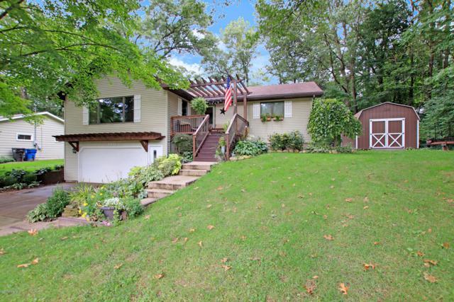 4531 Scenic Drive, Hamilton, MI 49419 (MLS #18046707) :: JH Realty Partners