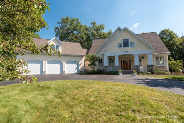 7775 Ashwood Drive SE, Ada, MI 49301 (MLS #18046711) :: Carlson Realtors & Development