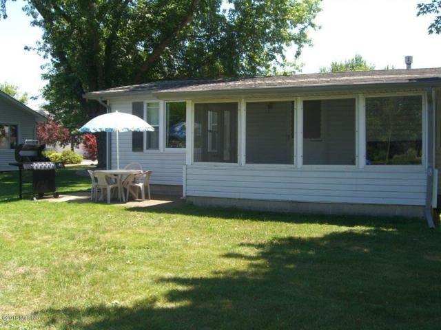 523 Tompkins Drive, Coldwater, MI 49036 (MLS #18046760) :: JH Realty Partners