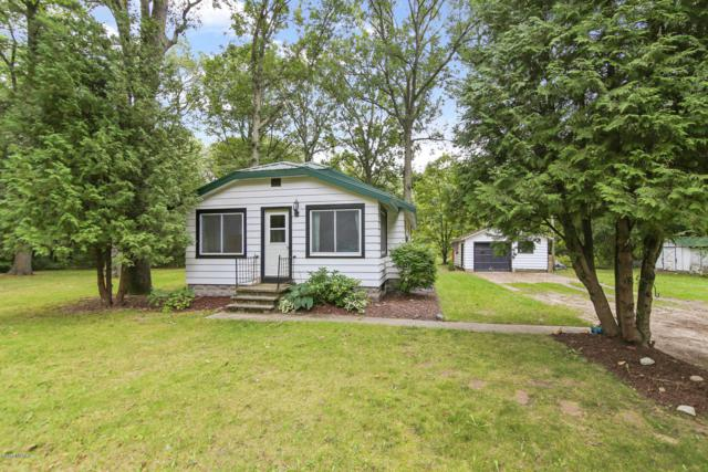 1287 W Giles Road, Muskegon, MI 49445 (MLS #18046790) :: Carlson Realtors & Development