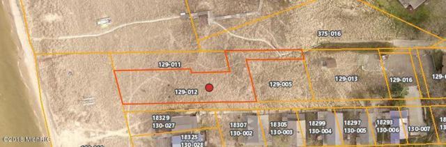 0 Stickney Ridge, Grand Haven, MI 49417 (MLS #18046798) :: JH Realty Partners