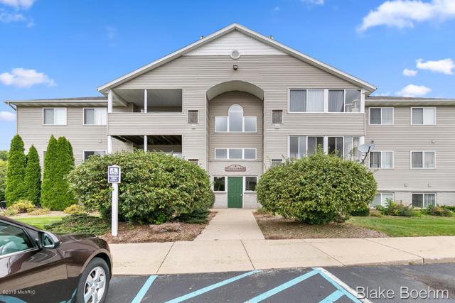 8342 N Jasonville Court SE #36, Caledonia, MI 49316 (MLS #18046883) :: JH Realty Partners