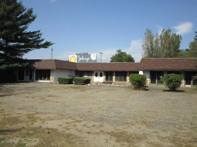 254 S Willowbrook Road, Coldwater, MI 49036 (MLS #18046905) :: Carlson Realtors & Development