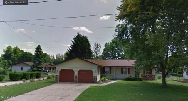 150-152 Sluyter, Kentwood, MI 49548 (MLS #18046910) :: JH Realty Partners