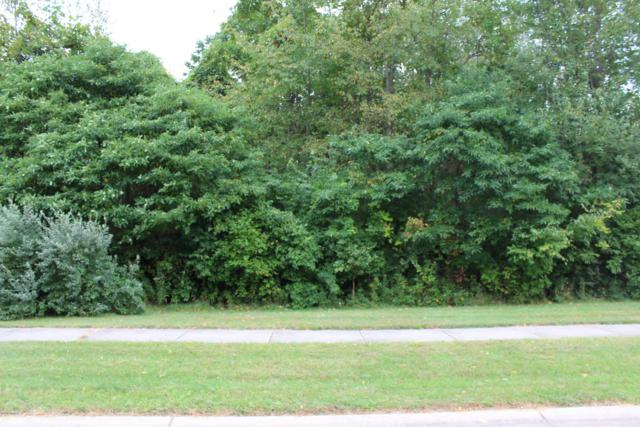 1555 Carolyn Drive, Benton Harbor, MI 49022 (MLS #18047076) :: Carlson Realtors & Development