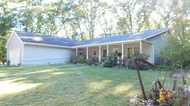 10185 S Tall Oak Trail, Grant, MI 49327 (MLS #18047145) :: Matt Mulder Home Selling Team