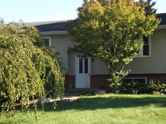 6244 Ridge Street, Fremont, MI 49412 (MLS #18047225) :: JH Realty Partners