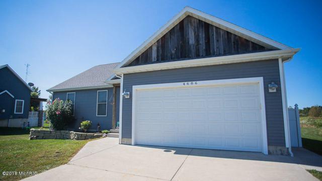4686 Lauren Lane, St. Joseph, MI 49085 (MLS #18047313) :: Deb Stevenson Group - Greenridge Realty