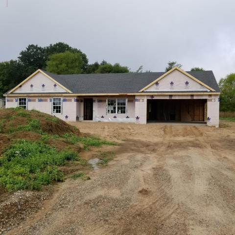15645 NW Albrecht Avenue NW, Cedar Springs, MI 49319 (MLS #18047501) :: Carlson Realtors & Development