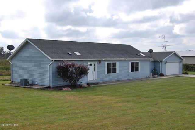 11033 W Vernon Road, Lake, MI 48632 (MLS #18047536) :: JH Realty Partners