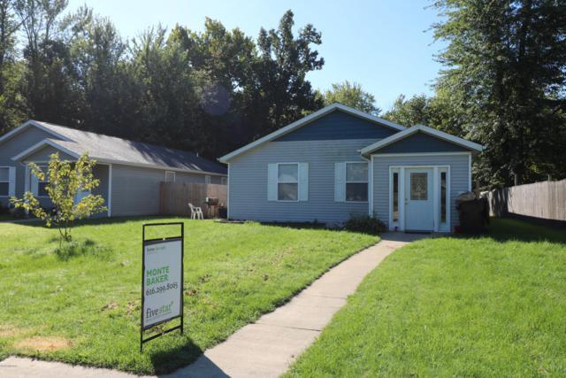 12951 Sweetland Drive, Wayland, MI 49348 (MLS #18047592) :: Carlson Realtors & Development