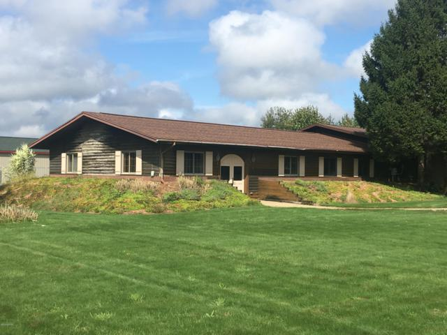 9254 Us 31, West Olive, MI 49460 (MLS #18047596) :: JH Realty Partners