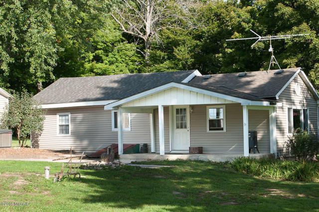 11333 Northland Drive, Big Rapids, MI 49307 (MLS #18047643) :: Deb Stevenson Group - Greenridge Realty