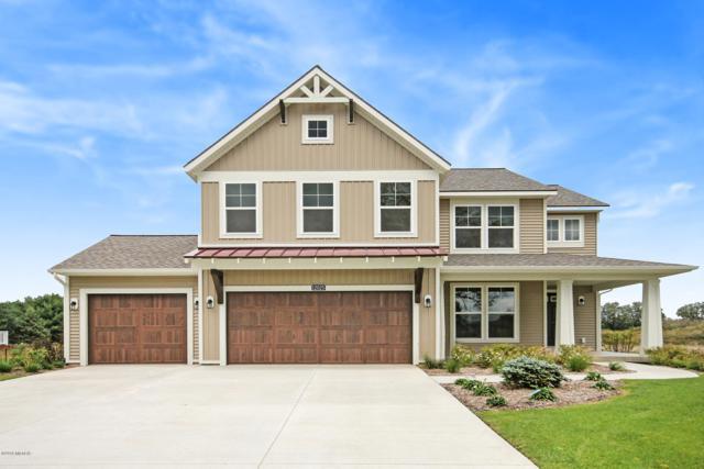 12025 Harvest Homes Drive, Lowell, MI 49331 (MLS #18047722) :: Deb Stevenson Group - Greenridge Realty