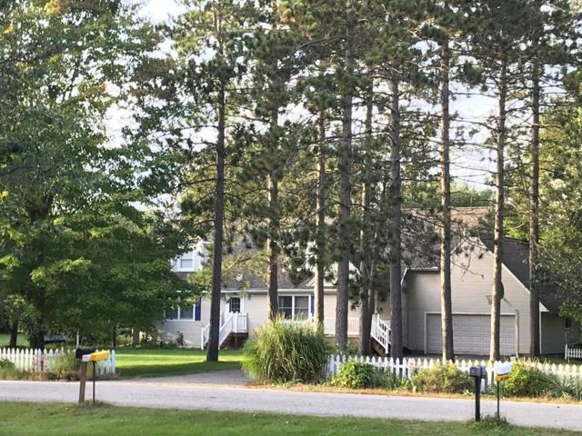 4833 Red Pine Dr Drive, Grant, MI 49327 (MLS #18047832) :: Deb Stevenson Group - Greenridge Realty