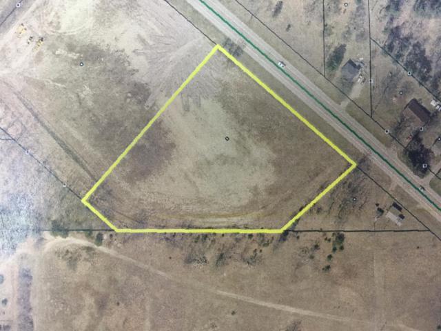 62766 M-40, Lawton, MI 49065 (MLS #18048014) :: Deb Stevenson Group - Greenridge Realty
