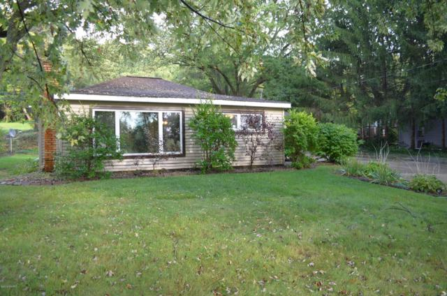 8634 N Riverview Drive, Kalamazoo, MI 49004 (MLS #18048029) :: Carlson Realtors & Development