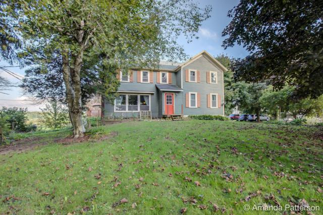 10726 Chase Road, Montague, MI 49437 (MLS #18048118) :: Deb Stevenson Group - Greenridge Realty