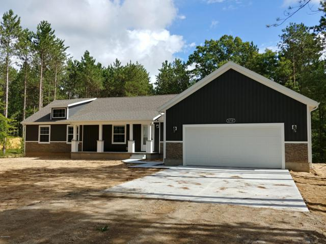 6730 Blue Lake Road, Twin Lake, MI 49457 (MLS #18048167) :: Deb Stevenson Group - Greenridge Realty