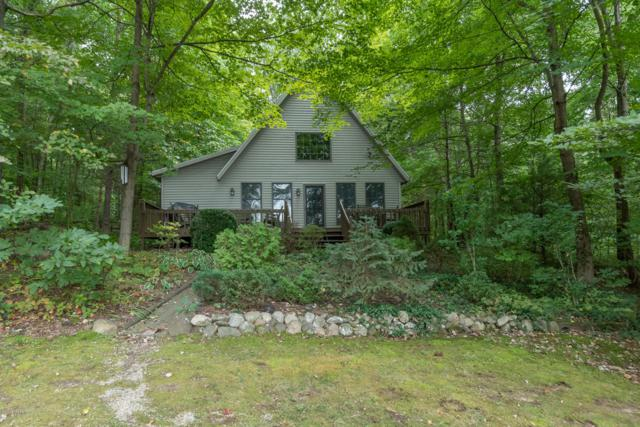 53790 Cr 384, Grand Junction, MI 49056 (MLS #18048346) :: Deb Stevenson Group - Greenridge Realty