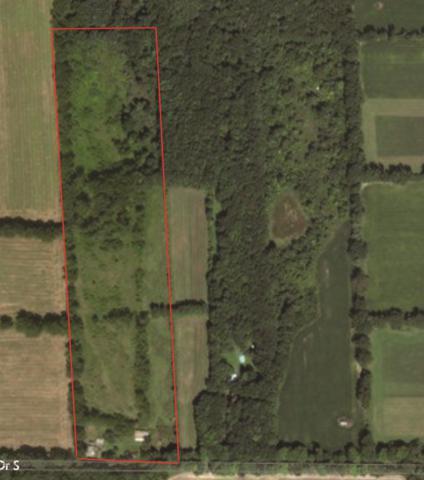 29271 F Drive S, Albion, MI 49224 (MLS #18048366) :: Deb Stevenson Group - Greenridge Realty