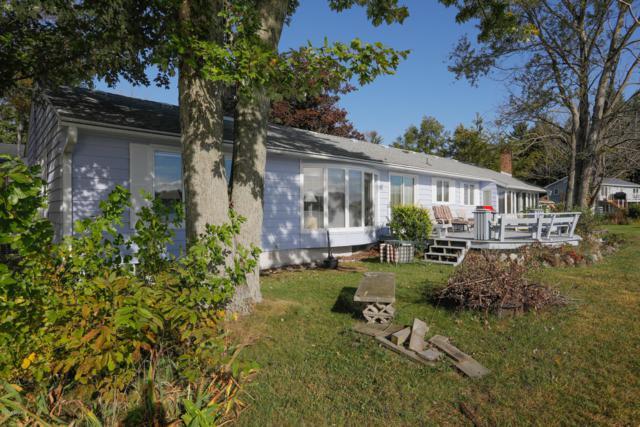 3964 Mary Road, Bloomingdale, MI 49026 (MLS #18048543) :: CENTURY 21 C. Howard