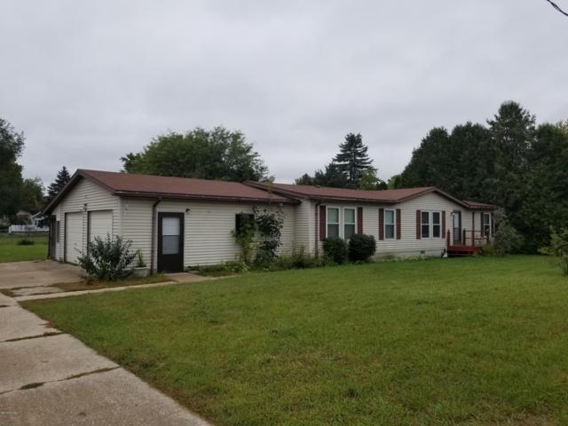 20889 Ross Parkway, Big Rapids, MI 49307 (MLS #18048573) :: Deb Stevenson Group - Greenridge Realty