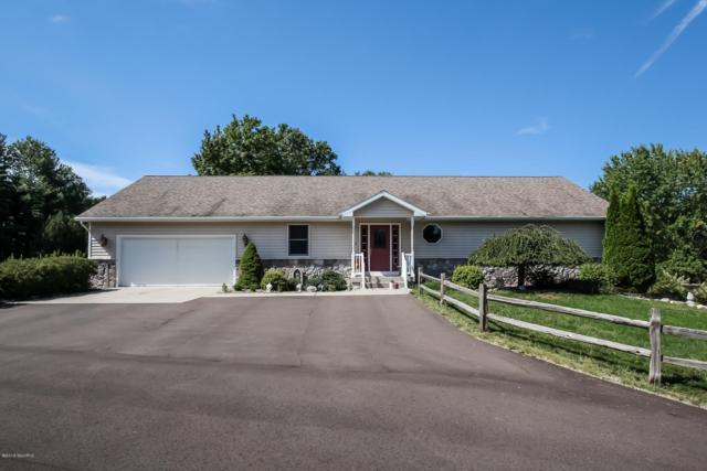 11611 Riehl Way, Greenville, MI 48838 (MLS #18048605) :: Deb Stevenson Group - Greenridge Realty