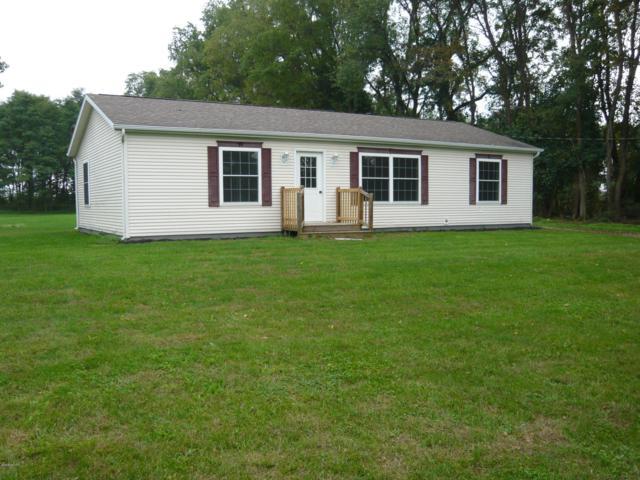893 N Briggs Road, Quincy, MI 49082 (MLS #18048727) :: Deb Stevenson Group - Greenridge Realty