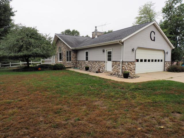 9975 Bowens Mill Road, Middleville, MI 49333 (MLS #18048787) :: Carlson Realtors & Development