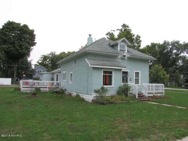 8645 Meade Street, Montague, MI 49437 (MLS #18048867) :: Deb Stevenson Group - Greenridge Realty
