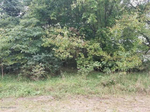 133 Circle Drive, Dowagiac, MI 49047 (MLS #18048929) :: Deb Stevenson Group - Greenridge Realty