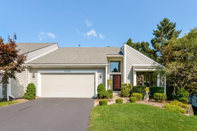 5085 N Quail Crest Drive SE #83, Grand Rapids, MI 49546 (MLS #18049509) :: JH Realty Partners
