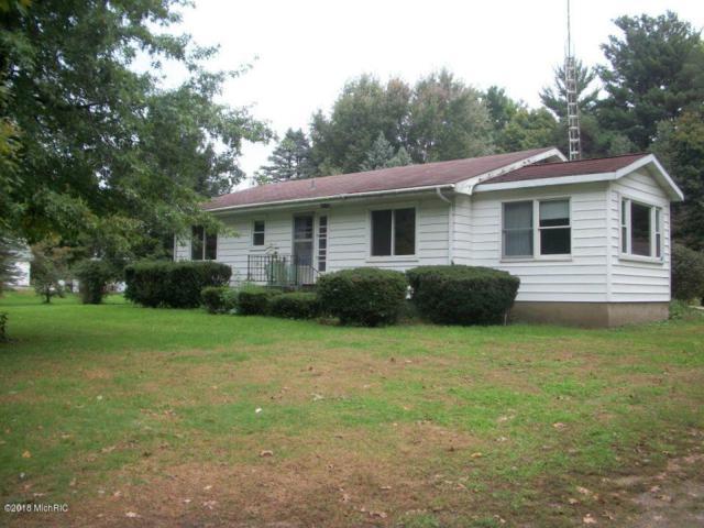 64739 Burr Oak Road, Burr Oak, MI 49030 (MLS #18049559) :: Deb Stevenson Group - Greenridge Realty