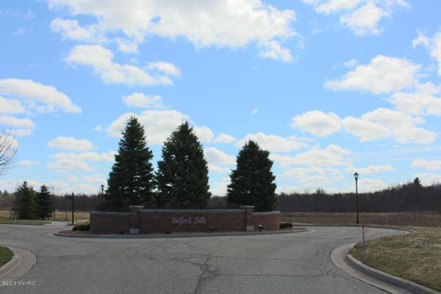 255 Liberty Street NW, Sparta, MI 49345 (MLS #18049587) :: Deb Stevenson Group - Greenridge Realty