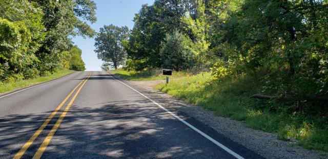 8300 18 Mile Road NE, Cedar Springs, MI 49319 (MLS #18049595) :: Deb Stevenson Group - Greenridge Realty