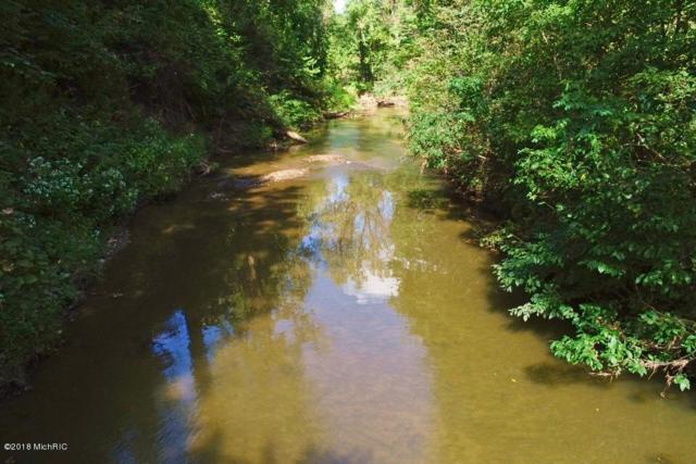 3965 Elm Valley Road, Three Oaks, MI 49128 (MLS #18049606) :: Deb Stevenson Group - Greenridge Realty