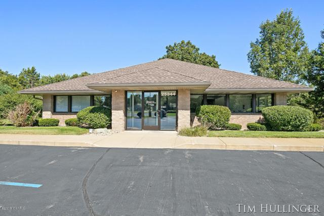 25344 Red Arrow Highway, Mattawan, MI 49071 (MLS #18049660) :: Matt Mulder Home Selling Team
