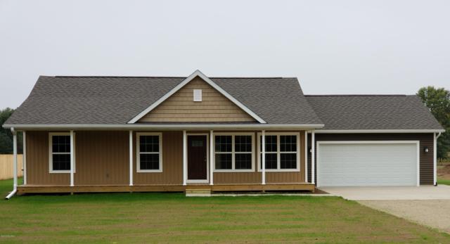 29209 62nd Avenue, Lawton, MI 49065 (MLS #18049733) :: Matt Mulder Home Selling Team