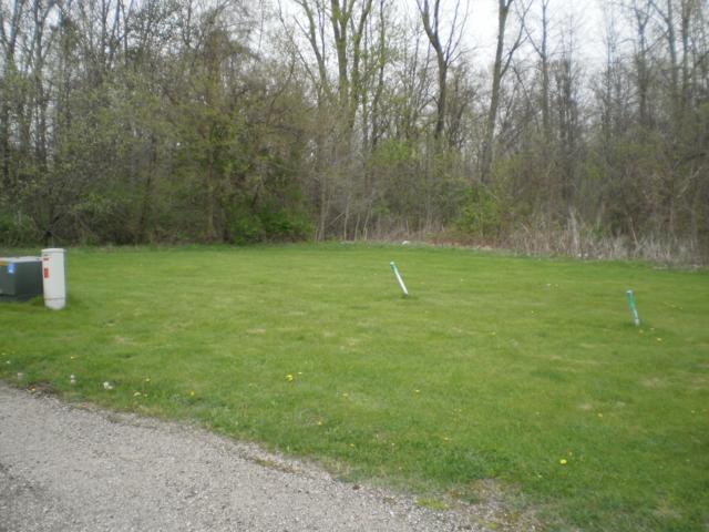 107 Diamond Point Lane #52, New Buffalo, MI 49117 (MLS #18049739) :: Deb Stevenson Group - Greenridge Realty