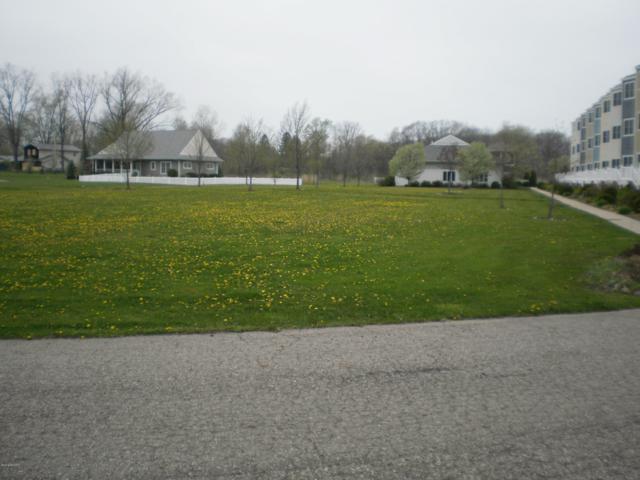 102 Diamond Point Lane #54, New Buffalo, MI 49117 (MLS #18049743) :: Deb Stevenson Group - Greenridge Realty