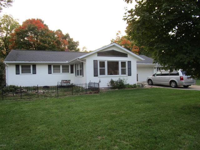 506 Northside Drive, Coldwater, MI 49036 (MLS #18049791) :: Carlson Realtors & Development