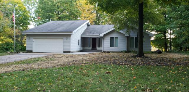 1844 Cree Road, Fremont, MI 49412 (MLS #18049861) :: Matt Mulder Home Selling Team